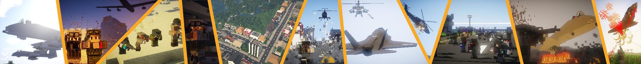 https://www.minecraft-breakdown.net/images/title-bg.jpg